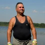 Сергей Гоцуляк on My World.