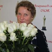 Людмила Ощепкова on My World.