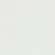Larissa Volnitskaia on My World.