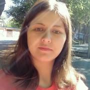 Юлия Нурутдинова on My World.