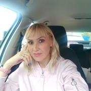 ~~~~~~~Людмила ~~~~~~~ on My World.