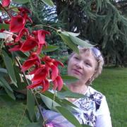 Людмила Сучкова on My World.