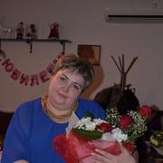Людмила Лапуцкая on My World.