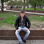 Дмитрий Петров on My World.
