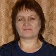 Любовь Шишкова on My World.