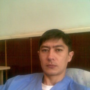 Ахмадилло Отакузиев on My World.