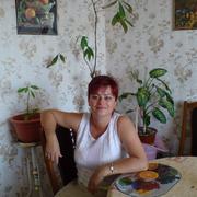 Ольга Шевцова on My World.