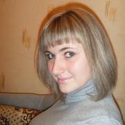 Москалева в знакомствах mail ru познакомиться с физически развитой девушкой