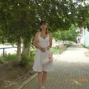 Мария Юдина (Cмирнова) on My World.
