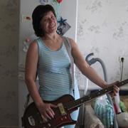 Елена Колемаскина on My World.