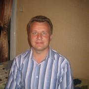 Сергей Мазовка on My World.