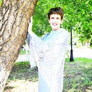 Екатерина Фомина on My World.