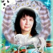 Наталья Кумова on My World.