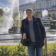 Олег Лозовой on My World.