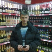 Михаил Булгаков on My World.