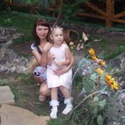 Людмила Таран on My World.