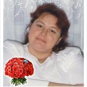Анна Лукьянова on My World.