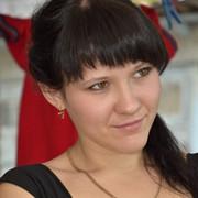Наталья  Аирапетян on My World.