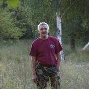 Владимир Мореев on My World.