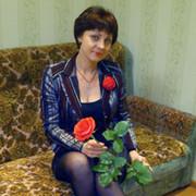 Наталья Морякова on My World.