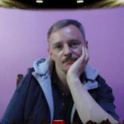 Алексей Р on My World.