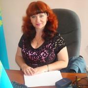 Светлана Мнацаканова on My World.