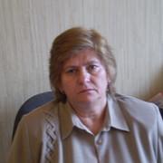 Нина Серебрякова on My World.