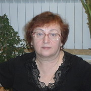 Надежда Куриленко on My World.
