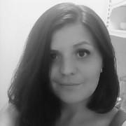 Наталья Павалаки  on My World.