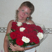 Анастасия Петухова on My World.
