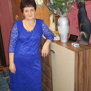 Наталья Наталья on My World.