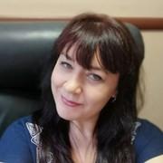 Наталья Назаренко on My World.