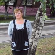 Наталья Кондрашевич on My World.
