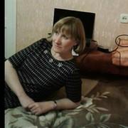 Наталья Абакумова on My World.