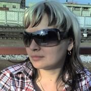 Наталья Титова on My World.