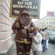 Неля Кабирова on My World.