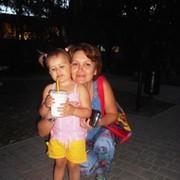 Наталья Полунина on My World.