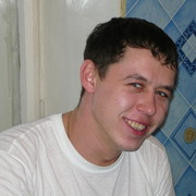 Николай Иванов on My World.