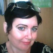 Нина Пригорнева on My World.