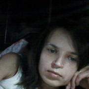 Анна Образцова on My World.