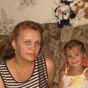 Светлана Валиуллина on My World.