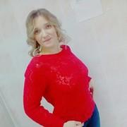 Оксана Глушень on My World.