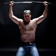 Олег Харченко on My World.