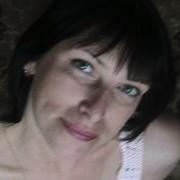 Ольга Гончарова on My World.