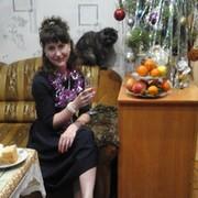 Ольга Блинова on My World.