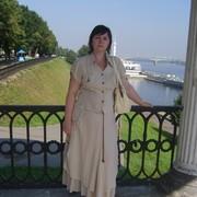 Ольга Руденко on My World.