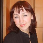 Ольга Дербенева on My World.