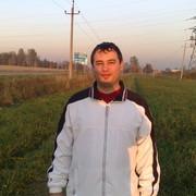 Олег Мишагин on My World.