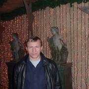 Oleg Iorich on My World.