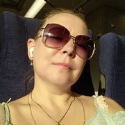 Оксана Коломейцева on My World.